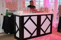 Tatsu Bar - Designer Bars - Shop